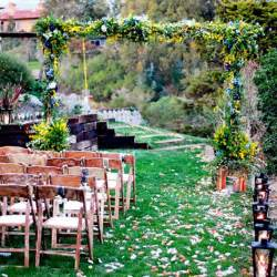 outside wedding ideas wedding inspiration center beautiful outdoor wedding reception decor design ideas