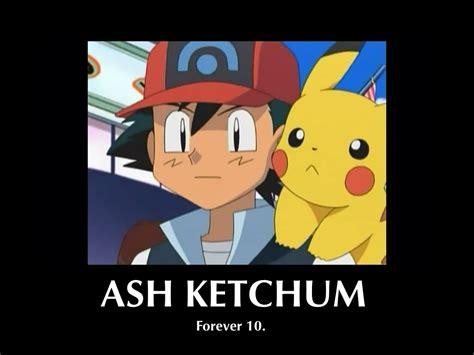Ash Meme - pokemon ash meme images pokemon images