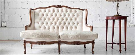 Einrichtungsstil Shabby Chic by Add Some Shabby Chic Style To Your Home Croftoak Furniture