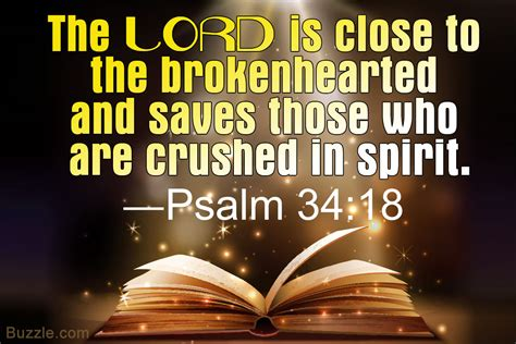Bible Quotes About Encouraging Bible Verses That Ll Help You Lift Your Spirit