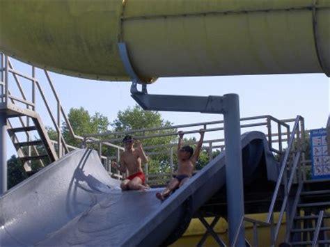 piscine mont de l enclus piscine au mont de l enclus ma puce coraline eurasienne