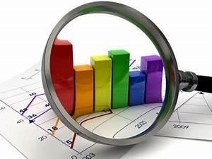 Comparateur Taux Credit : comparateur taux credit immobilier ~ Medecine-chirurgie-esthetiques.com Avis de Voitures