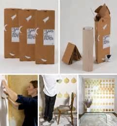 home design diy let er rip cool home wallpaper for diy room decor