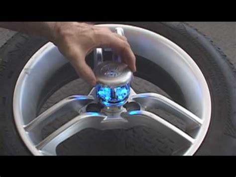 motorcycle wheel light kit spyder can am roadster motorcycle wheel lights gloryder