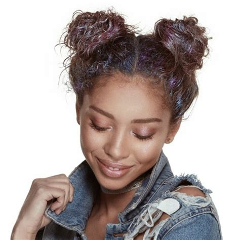easy hairstyles for young girls trends spring summer