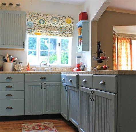 diy kitchen makeover ideas 17 kreative vorher nachher k 252 chenumbauten 6856