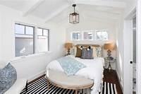 small bedroom decorating ideas Traditional Small Bedroom Design Ideas