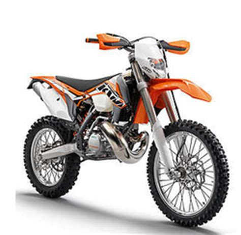 dirt bike facts  information types  bikes home