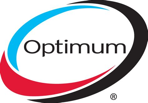 optimum customer service phone number cablevision the branding source new logo optimum