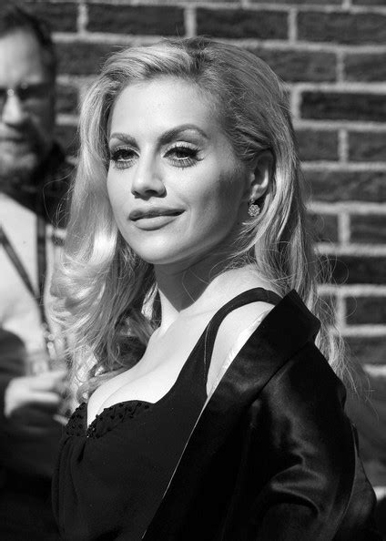 brittany murphy lipstick alley brittany murphy rip photo tribute 1977 2009 lipstick alley