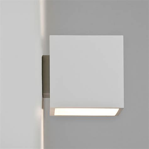 pienza 140 wall light buy now at all square lighting