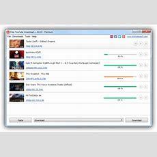 Free Youtube Download Download Freewarede