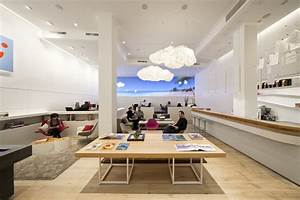 travel agency office interior design remarkable sofa With interior design tourism office
