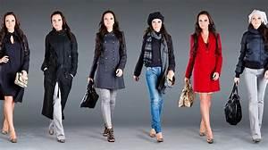 Style Vestimentaire Femme : 59 le relooking vestimentaire homme ou femme ~ Dallasstarsshop.com Idées de Décoration
