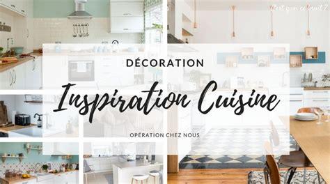 inspiration cuisine inspiration cuisine scandinave