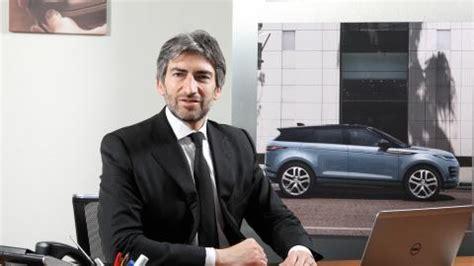 valutazione box auto valutazione prezzi e quotazioni usato jaguar motorbox