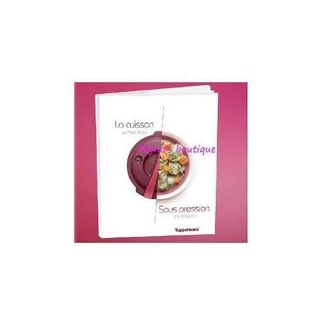 livre de cuisine au micro onde livres cuisine au micro ondes achat vente neuf d