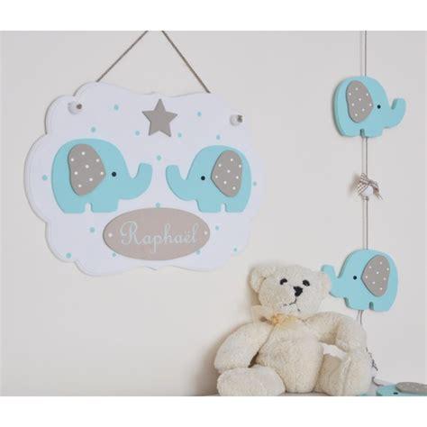 stickers chambre bébé pas cher chambre bb garon pas cher chambre bebe garcon pas cher