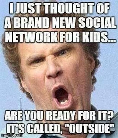 Funny Will Ferrell Memes - 17 best images about will ferrel funny on pinterest ricky bobby texting and meme