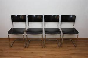 Ankauf Von Gebrauchten Möbeln : ankauf thonet lux366 ~ Orissabook.com Haus und Dekorationen