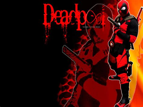 Background Home Screen Deadpool Wallpaper by Cool Deadpool Wallpapers Wallpapersafari