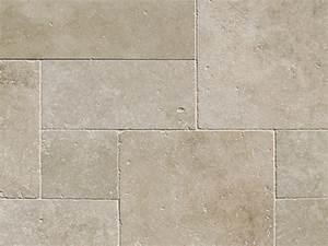 Dallage Travertin Extérieur : nos pierres pierres de frontenac ~ Edinachiropracticcenter.com Idées de Décoration