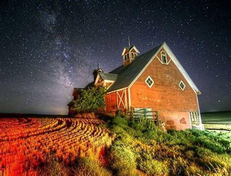 adam sims photography home facebook