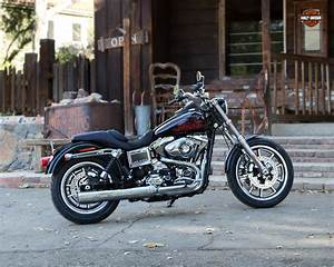 Harley Low Rider S : harley davidson launches the 2014 dyna low rider autoevolution ~ Medecine-chirurgie-esthetiques.com Avis de Voitures