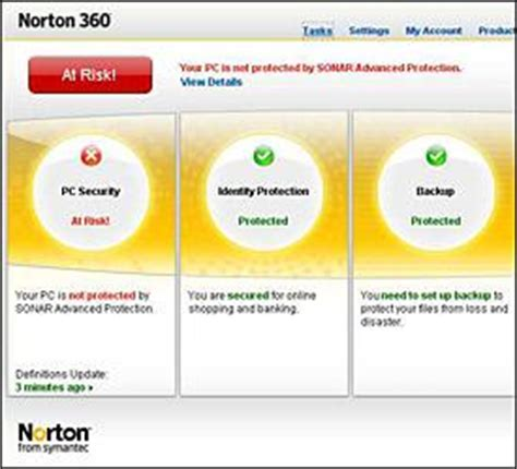 Blocking Bad Web Sites  Norton 360 Version 30 Review. Online Courses In Michigan Cell Phone Systems. Bachelor S Degree In Information Technology. Mosquito Control Austin Airlifted To Hospital. Homeland Security Travel Visual Analytics Sas. Kirkland Hearing Aids Price 2 Year Colleges. Canary Security Review Mba Programs In Dallas. Laser Hair Removal In Orange County. Cell Phones For Business Ooty Boarding School
