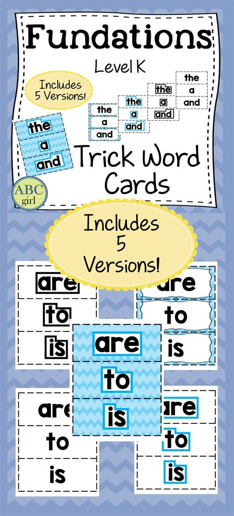 fundations kindergarten worksheets worksheets for all