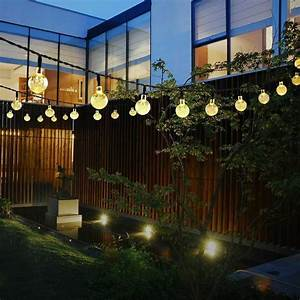 Various, Types, Of, Outdoor, Lights, For, Different, Lighting, Needs