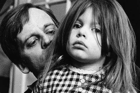 si鑒e enfant die revolution missbraucht ihre eigenen kinder mamablog