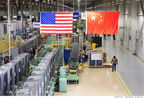 Appliances Not Made In China by American Made Owned May 7 2010