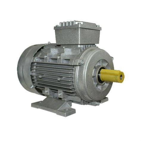 Motor Sincron by Motoare Sincrone