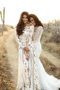 brautkleider schwanger top 10 wedding dresses with sleeves designers mydreamweddingday