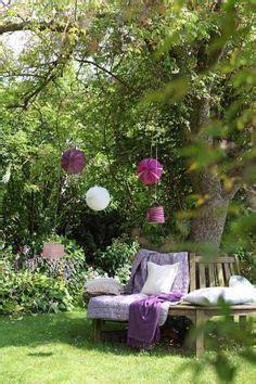 hotels nähe englischer garten münchen am 233 nagement jardin nos id 233 es pour un jardin gai et cosy