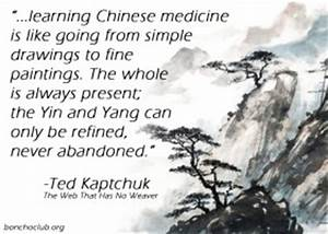 Quotes About Ch... Ancient Medicine Quotes