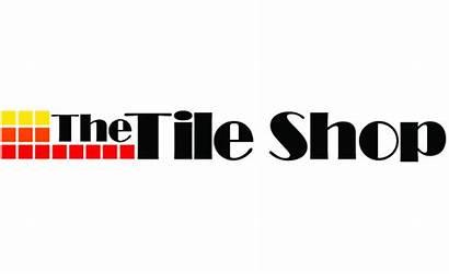 Tile Houston Events Center Logos Floor Expanding