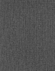 Free Download 50 Charcoal HQFX Wallpapers of 2016