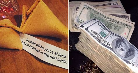 florida man  numbers   fortune cookie  win