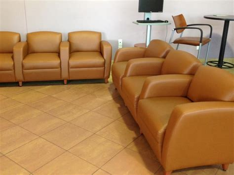 Furniture Upholstery Ta Fl by View Our Furniture Upholstery Photo Gallery