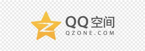 仿qq空间腾讯认证图标图片