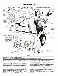 Snapper Rear Engine Belt Diagram Snapper Ignition Wiring Diagram Wiring Diagram