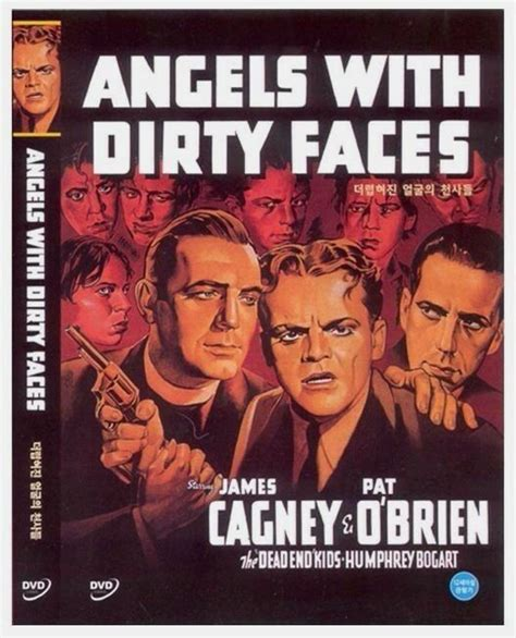angels  dirty faces   sealed dvd james cagney