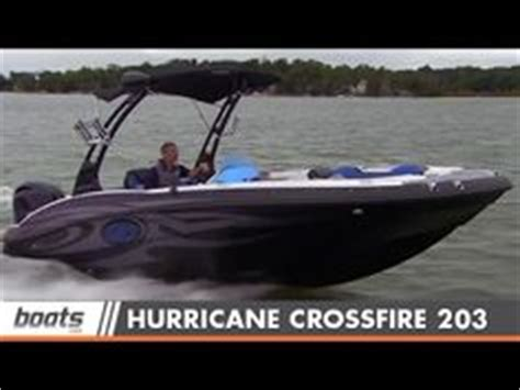 Craigslist Florida Hurricane Deck Boat by 1000 Images About Hurricane Deck Boats On