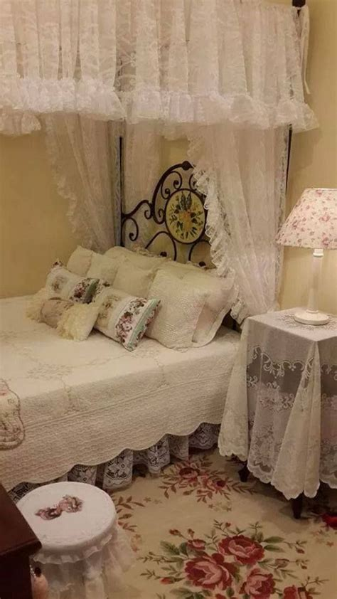 shabby chic like bedding 30 shabby chic bedroom ideas decor and furniture for shabby chic bedroom