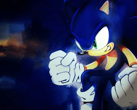 sonic backgrounds sonic the hedgehog wallpaper and background image