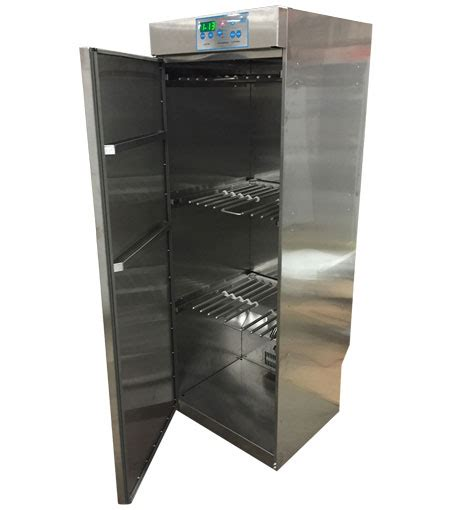 Drying Cupboards by Buy Residential Clothes Drying Cabinet Stainless Steel