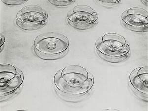 Wilhelm Wagenfeld Haus : wagenfeld teeservice trendy wilhelm wagenfeld champagne cooler wmf s with wagenfeld teeservice ~ Eleganceandgraceweddings.com Haus und Dekorationen