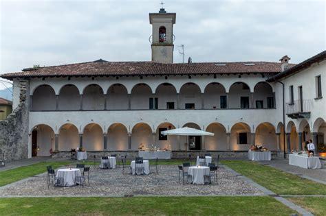 Monastero Lavello Calolziocorte monastero lavello calolziocorte lecco